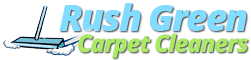 Rush Green Carpet Cleaners